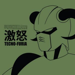 Tecno-Furia – Cuchillazo [320kbps]