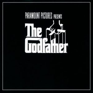 The Godfather (Soundtrack) – V. A. [320kbps]
