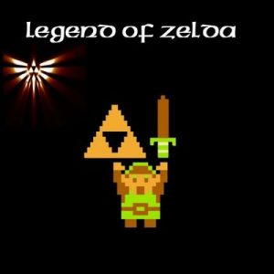The Legend of Zelda – Best Soundtracks (Majora's Mask, Ocarina of Time, a Link to the Past, the Wind Waker and More) – Monsalve [320kbps]