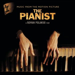 The Pianist (Original Motion Picture Soundtrack) – V. A. [320kbps]