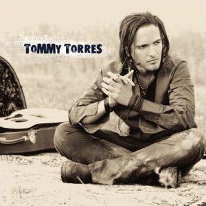 Tommy Torres – Tommy Torres [320kbps]
