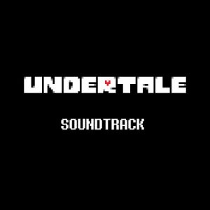 UNDERTALE: Soundtrack – Toby Fox [320kbps]