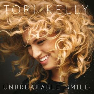 Unbreakable Smile (Deluxe) – Tori Kelly [320kbps]