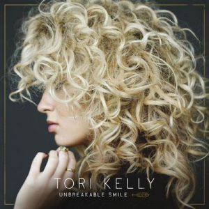 Unbreakable Smile – Tori Kelly [320kbps]