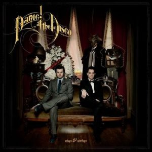 Vices & Virtues – Panic! At the Disco [320kbps]