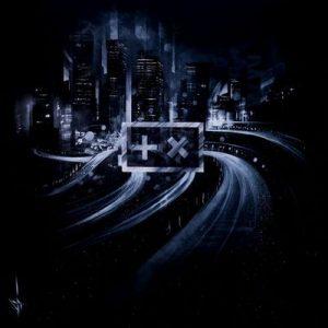 Welcome – Martin Garrix, Julian Jordan [320kbps]
