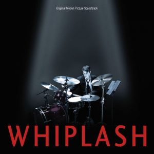 Whiplash (Original Motion Picture Soundtrack) – V. A. [320kbps]