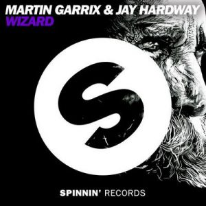 Wizard (CD Single) – Martin Garrix, Jay Hardway [320kbps]