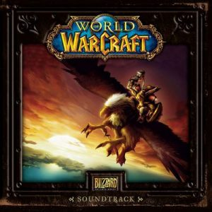 World of Warcraft Original Soundtrack – V. A. [320kbps]