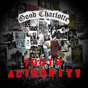 Youth Authority – Good Charlotte [320kbps]