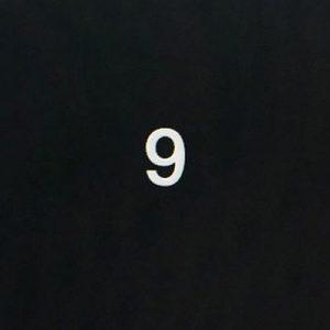 9 – Cashmere Cat [320kbps]