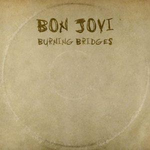 A Teardrop To The Sea – Bon Jovi [320kbps]