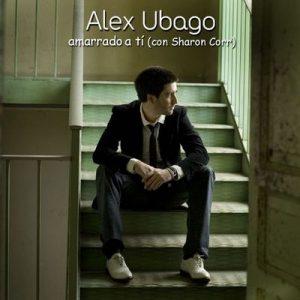Amarrado a ti (Dueto con Sharon Corr) – Álex Ubago [320kbps]