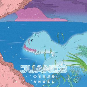 Angel – Juanes [320kbps]