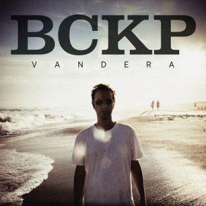 Bckp – Vandera [320kbps]