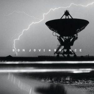 Bounce – Bon Jovi [320kbps]