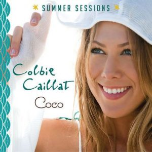 Coco – Summer Sessions – Colbie Caillat [320kbps]