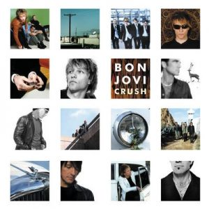 Crush – Bon Jovi [320kbps]