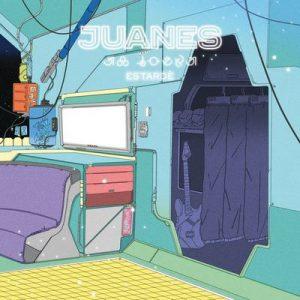 Es Tarde – Juanes [320kbps]