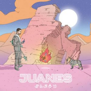 Fuego – Juanes [320kbps]