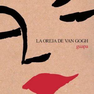 Guapa – La Oreja de Van Gogh [320kbps]
