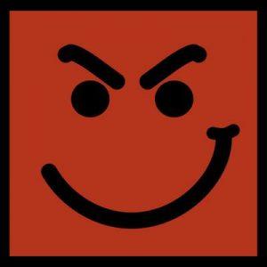 Have A Nice Day – Bon Jovi [320kbps]
