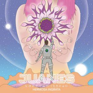 Hermosa Ingrata – Juanes [320kbps]
