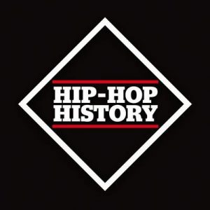 Hip-Hop History: The Collection – V. A. [320kbps]