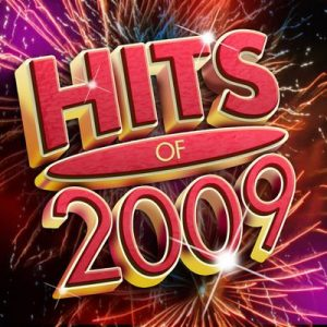 Hits Of 2009 – V. A. [320kbps]
