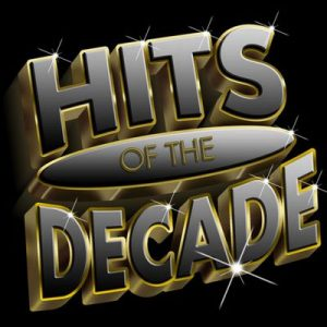 Hits Of The Decade 2000-2009 – V. A. [320kbps]