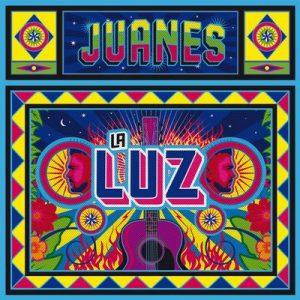 La Luz – Juanes [320kbps]