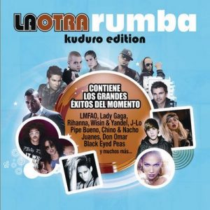 La Otra Rumba Kuduro Edition (International Version) – V. A. [320kbps]
