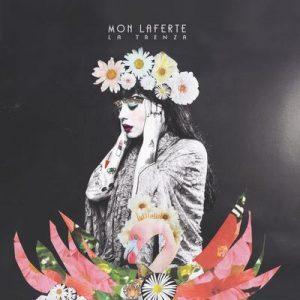 La Trenza – Mon Laferte [320kbps]