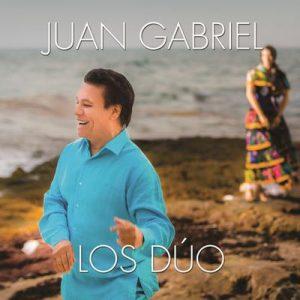Los Dúo – Juan Gabriel [320kbps]