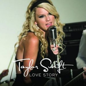 Love Story (Stripped) – Taylor Swift [320kbps]