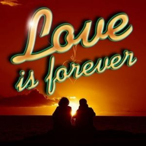 Love is Forever – V. A. [320kbps]