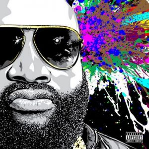 Mastermind (Deluxe) – Rick Ross [320kbps]
