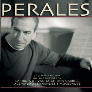 Perales – Jose Luis Perales [320kbps]