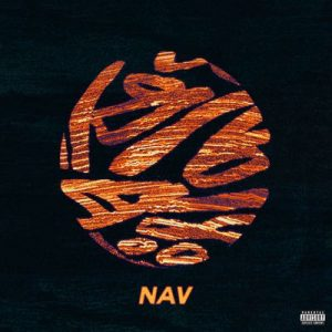 Some Way – NAV, The Weeknd [320kbps]