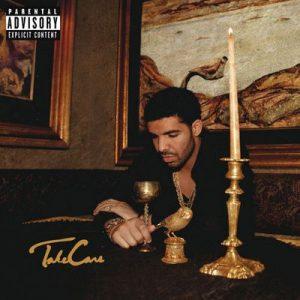 Take Care (Deluxe) – Drake [320kbps]
