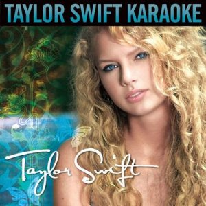 Taylor Swift (Karaoke Version) – Taylor Swift [320kbps]