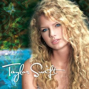 Taylor Swift – Taylor Swift [320kbps]