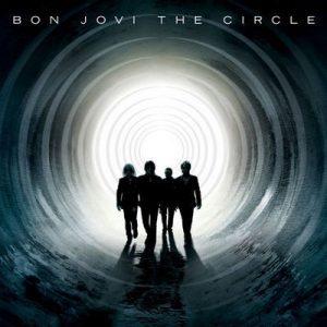 The Circle – Bon Jovi [320kbps]