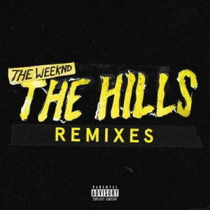 The Hills (Daniel Ennis Remix) – The Weeknd, Daniel Ennis [320kbps]