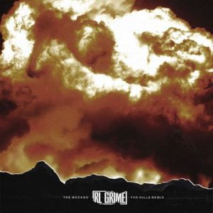 The Hills (RL Grime Remix) – The Weeknd [320kbps]