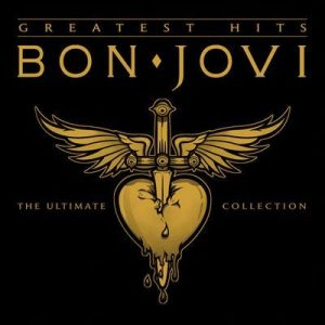 This Is Love This Is Life – Bon Jovi [320kbps]