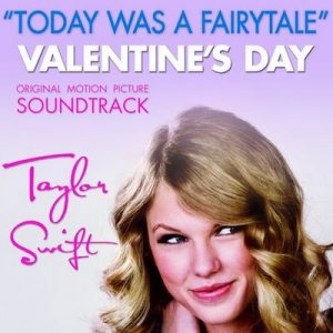 Today Was A Fairytale – Taylor Swift [320kbps]