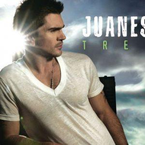 Tres – Juanes [320kbps]