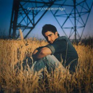 Viajar contigo – Álex Ubago [320kbps]