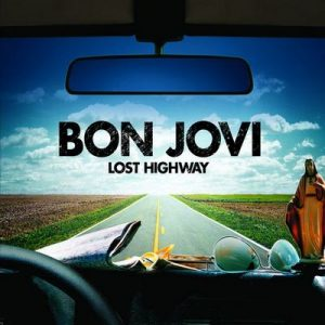Whole Lot Of Leavin' (Live) – Bon Jovi [320kbps]